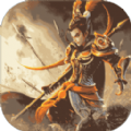 三国女神传官网